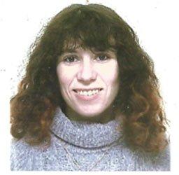 Isabelle Bertholet