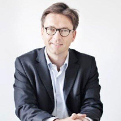 Edouard Tetreau