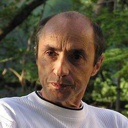 Jean-Paul Brogi